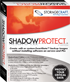 Sauvegardes avec ShadowProtect Desktop et Server Editions