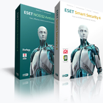 ESET Business Edition